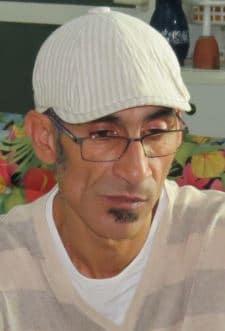 Mourad KISSANE